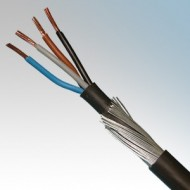 6944X 4 Core Steel Wire Armoured Cable
