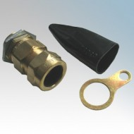 CW Outdoor Cable Gland Packs
