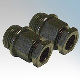 Nylon Cable Glands IP66