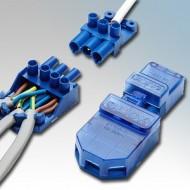 ClickFlow Plug-In Connector