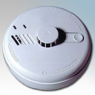 Aico EI140 Mains Voltage Smoke & Heat Alarms