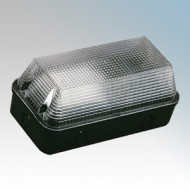 ASD Lighting Anti Vandal Bulkheads IP65