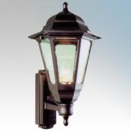 ASD Lighting Polycarbonate Coach Lanterns