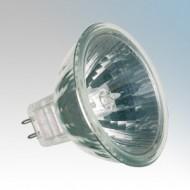 50mm GU5.3 Low Voltage Dichroic Lamps
