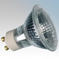 GU10 Mains Voltage Dichroic Lamps
