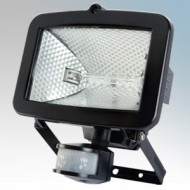 Security Floodlights