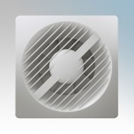 Greenwood Select100 SELV Axial Fans 4 Inch/100mm