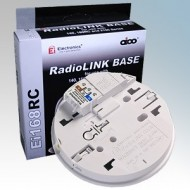 Aico RadioLink Wireless System Devices