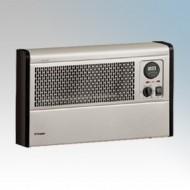 Dimplex WFE Fan Convector Heaters