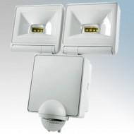 Timeguard LED Security Floodlights