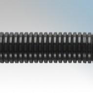Adaptaflex Type PA Nylon Flexible Conduit IP66