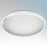 ASD Lighting Harmony Internal Decorative Round Drum Luminaires