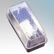 BG Electrical Vandal Resistant Bulkheads