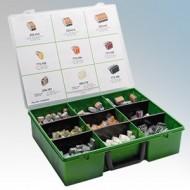 Wago Connector Kits