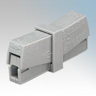 Wago 224 Series Lighting Connectors