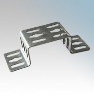 Stand Off Brackets For Steel Cable Tray