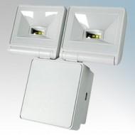 Timeguard LED Floodlights IP55