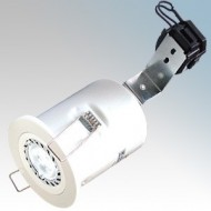 Enlite LED Fire Rated Downlight Kits