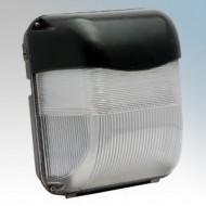 Ansell Lighting Wallpack LED Bulkhead Luminaire IP65