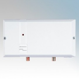 Redring Powerstream Instantaneous Water Heaters