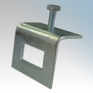 Beam Clamps For Galvanised Channel