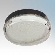 Ansell Lighting Delta Round Bulkheads IP65
