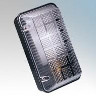 Eterna Lighting Polycarbonate Bulkhead IP65
