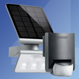 Steinel Security Products
