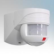 BEG Luxomat LC-Click-N PIRs IP44