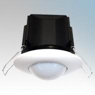 BEG Luxomat PD3N-1C 360° Ceiling Mounting PIR