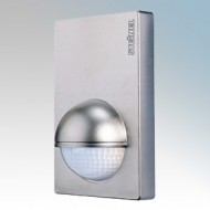 Steinel IS180-2 Wall Mounting PIRs IP54