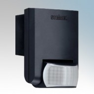 Steinel IS130-2 Wall Mounting PIRs IP54