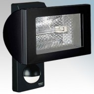Steinel HS502 Security Floodlight IP44