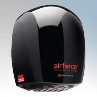 Warner Howard Airforce Hand Dryers