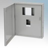 Eaton MEM Memshield3 Panel Boards 250A