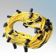 Briticent Festoon Cable IP64