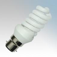 Briticent 110V Festoon Lamps