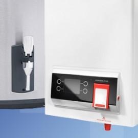 Beverage Water Heaters