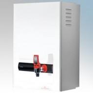 Zip Hydroboil Beverage Water Heaters