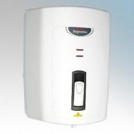 Heatrae Sadia Supreme Beverage Water Heaters