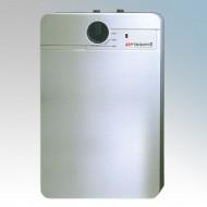 Zip Varipoint II Unvented Water Heaters