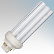 Type T Compact Fluorescent Lamp - 4 Pin