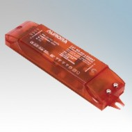 Aurora Lighting Constant Current LED Drivers