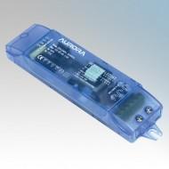 Aurora Lighting 12V Constant Voltage LED Drivers