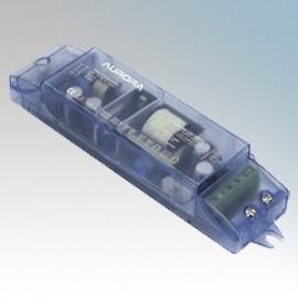 Aurora Lighting 24V Constant Voltage LED Drivers