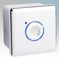 Elkay EnergyOutdoor Touch Timers