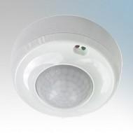 BEG Luxomat PD2-M-1C 360° Ceiling Mounting PIR