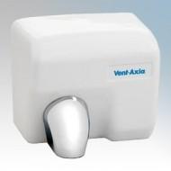 Vent-Axia Turbo Dry Heavy Duty Hand Dryers