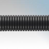 Flexicon FPP Polypropylene Flexible Conduit IP40