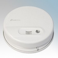 Kidde Fyrnetics Firex Smoke & Heat Alarms